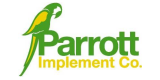 Parrott Implement