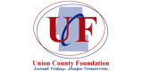 Union County Foundation
